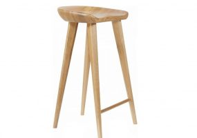 Designer Bar Stool , JF-302