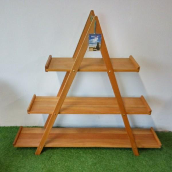 display-rack-balau-wood
