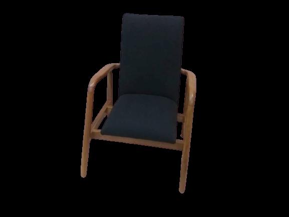 custom made chairs malaysia