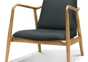 Designer Chair , JF-301