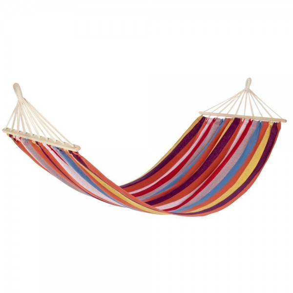 hammock manufacturer