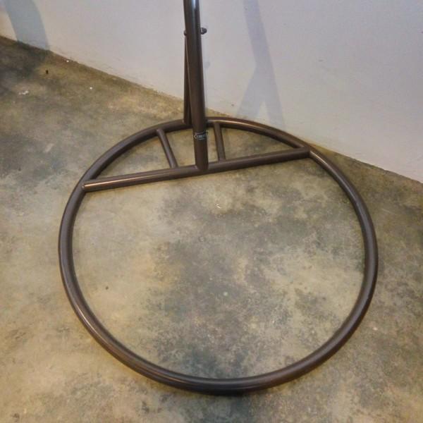 swing base