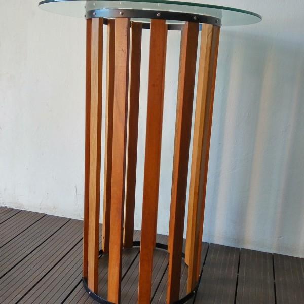 balau-bar-table-kts-14