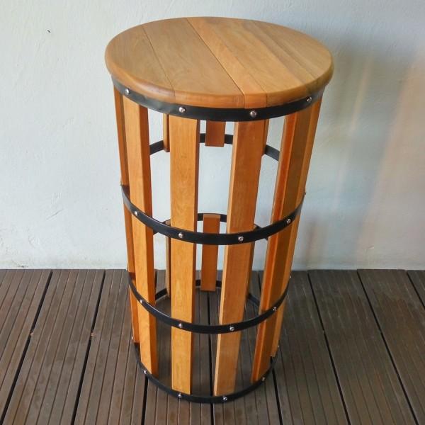 balau-designer-bar-stools-kts-13