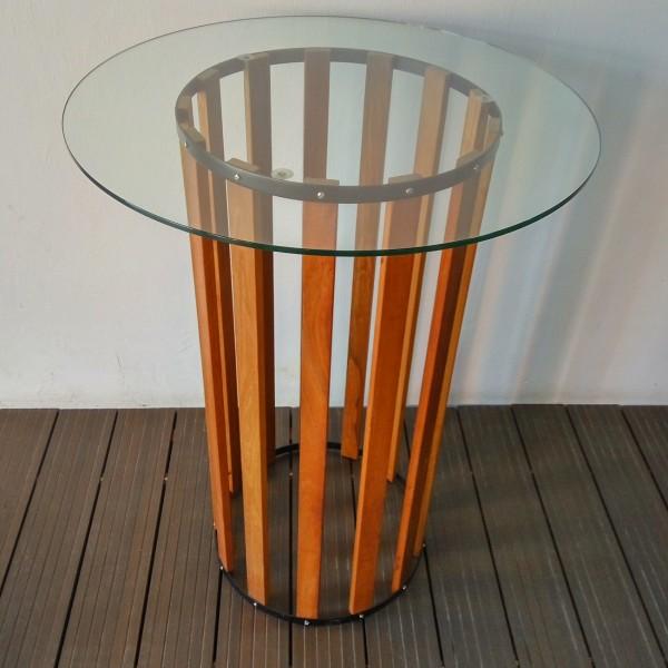 balau-designer-bar-table-kts-14