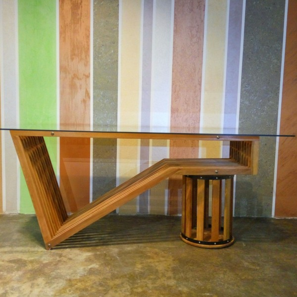 balau-designer-dining-table-kts-15