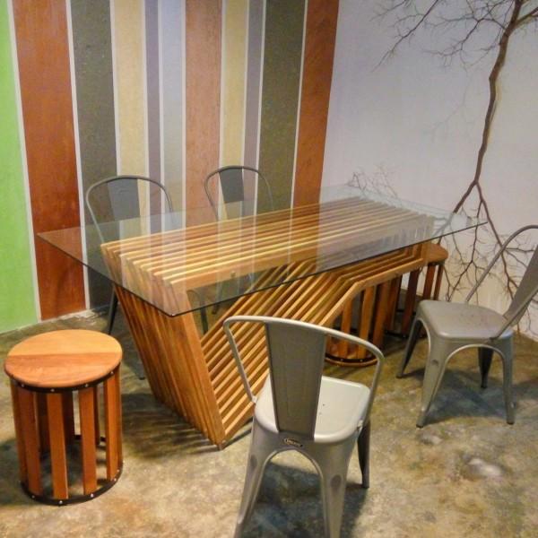 balau-dining-table-kts-15