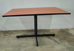 Bistro Tables , U-02