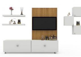Concept Furniture Malaysia ,U-303