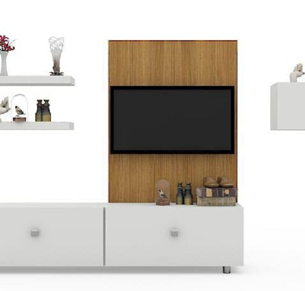Concept Furniture Malaysia