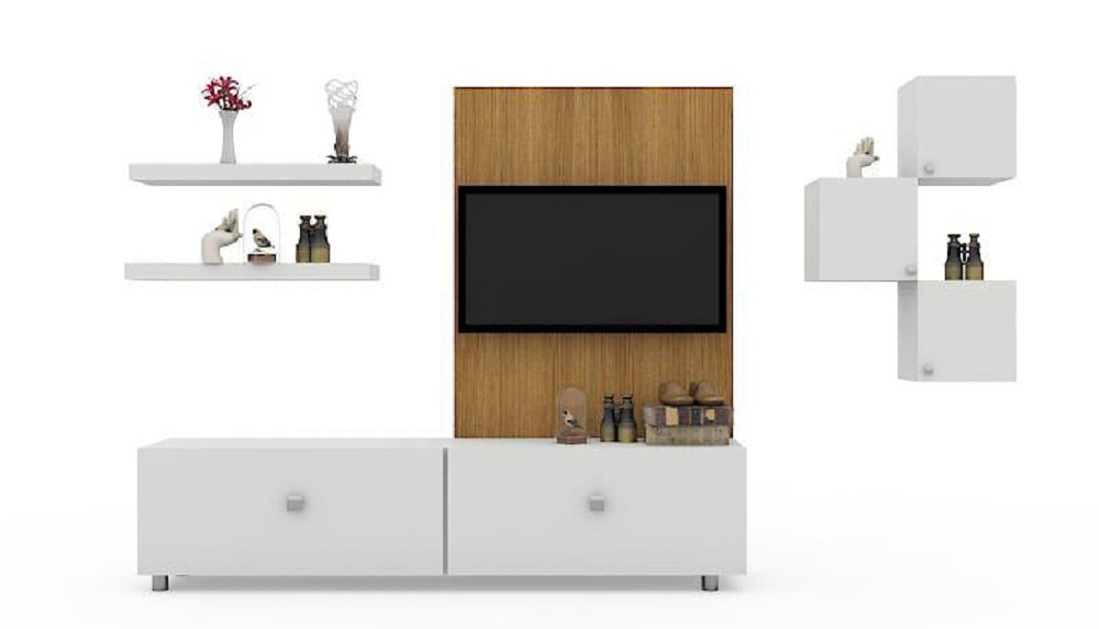 Concept Furniture Malaysia Decon Concept Furniture Designer C
