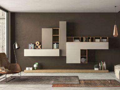 Decon Concept Furniture