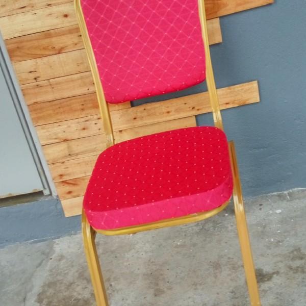 Banquet Chair, CLS-01-BC