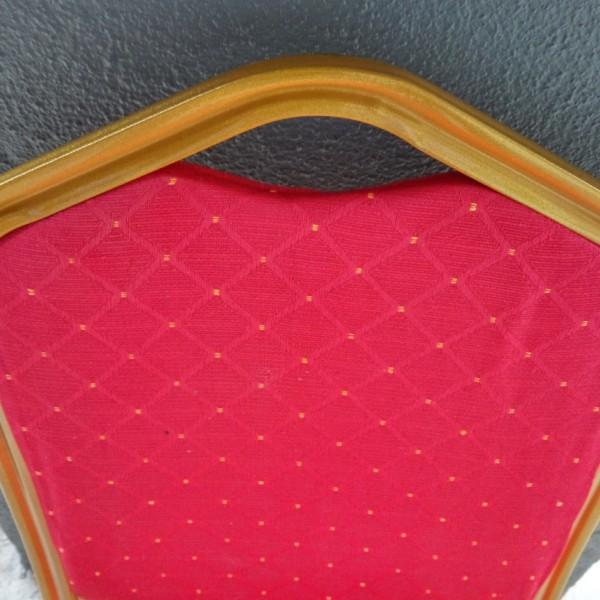 Banquet Chair Supplier