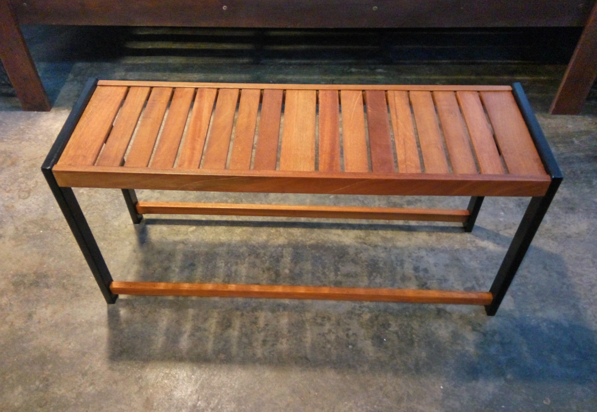 Crbogercom Wooden Bench Sale Used 4 6 Seater