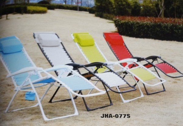 Lazy Chair, JHA-077S