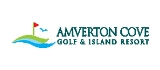 Amverton-Cove-Golf-Island-Resort