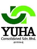 Yuha Consolidated Sdn Bhd