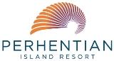 perhentian-island-resort