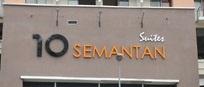 10-Semantan-Suites@Damansara-Malaysia