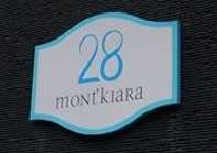 28MontKiara JMB1
