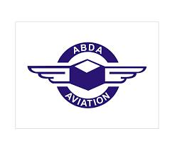 Abda Aviation Q Sentral