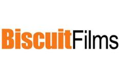 BiscuitFilms@PJ