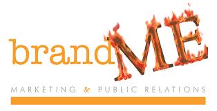 BrandMe@SriDamansara