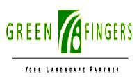 Green-Fingers-Landscape-SDN-BHD