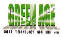 Greenage-SDN-BHD