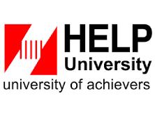 Help University Subang