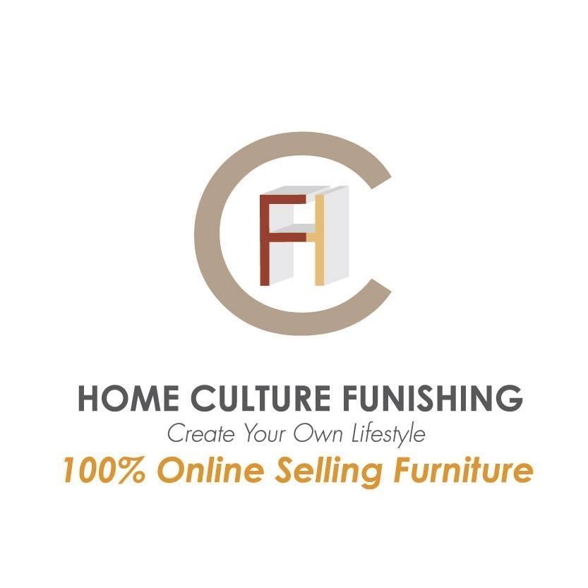 Home Culture Furnishing JB