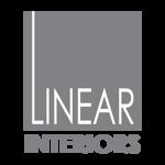 LinearInteriors@Shah Alam