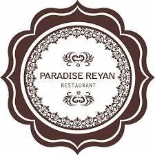 Paradise Reyan