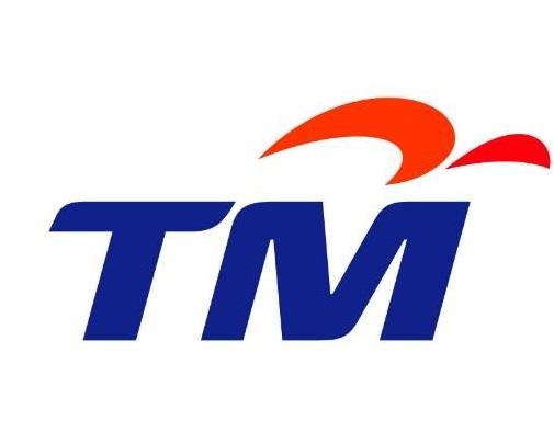 TM point perak