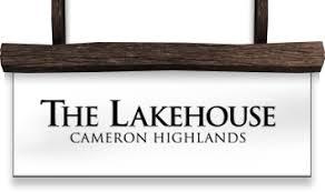 The Lake HouseCameron Highland
