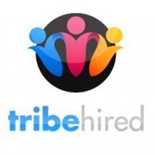 TribeHired KL