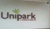 Unipark Condo Bangi