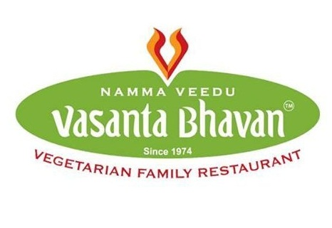 Vasanta Bhavan@brickfield KL