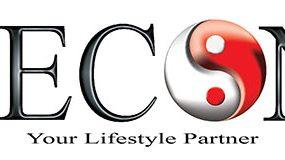Decon Logo