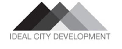 ideal city development