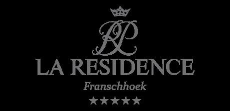 logo-la-residence