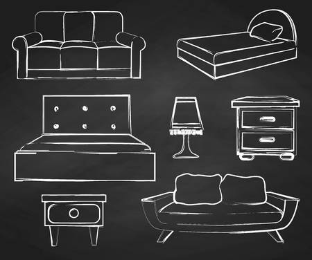 one stop furniture solution