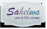 sahelwa logo