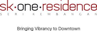 sk-one-residence