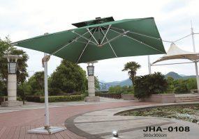 Decon Parasol, JHA-0108