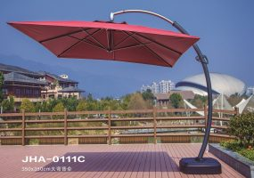 Designer Parasol, JHA-0111C