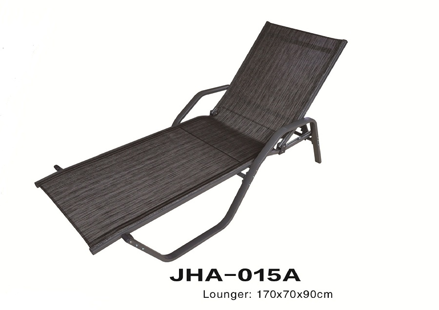 Decon Swimming Pool Lounger
