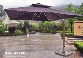 Decon Designer Parasol, JHA-0222B
