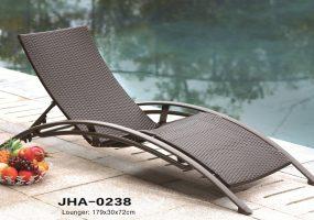 Dash Pool Lounger, JHA-0238